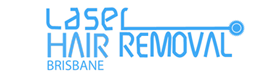 Hair Removal Brisbane